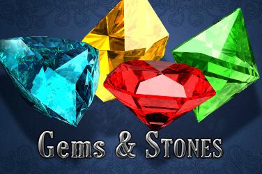 Dragulji i kamenje