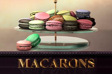 Macaronse
