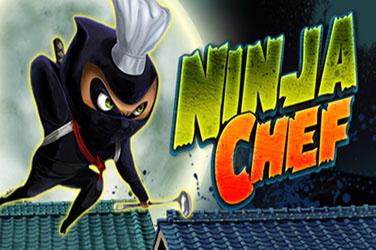 Ninja Koch