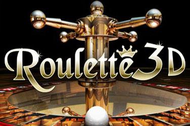 Rulet 3d