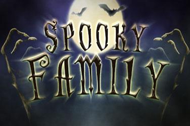 عائلة مجفل
