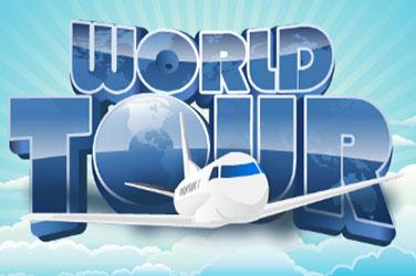 رحلة حول العالم