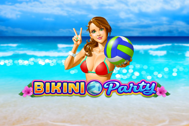 Bikini-Party
