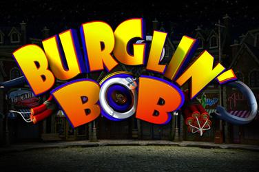 Burglin боб