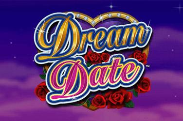 Dream датасы