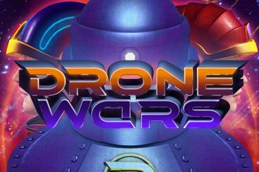Drone stríð