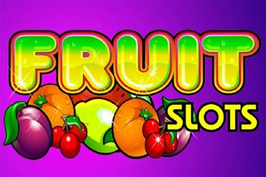 Fruit көзөнөк