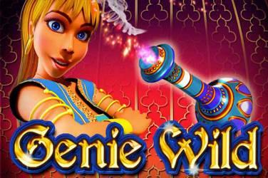 Genie villt