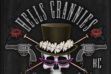 inferna grannies