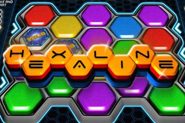 Hexalín