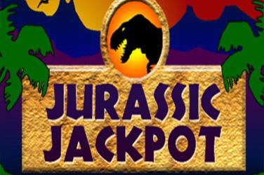 Jurassic pottur