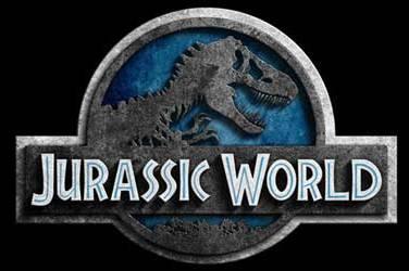 Jurassic mundi