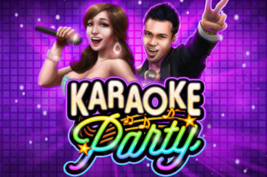 Karaoke партия