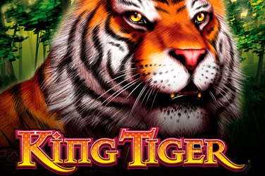 tigris regem