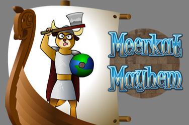 Meerkat Майхем