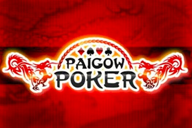 Pai gow pokker