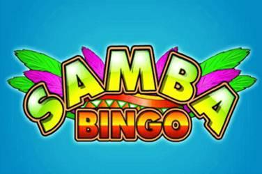 Самба бинго