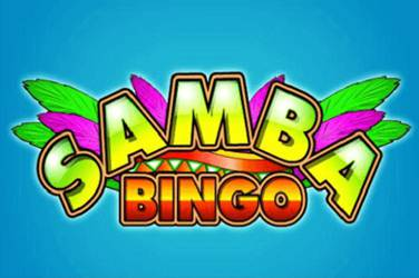 Samba bingó