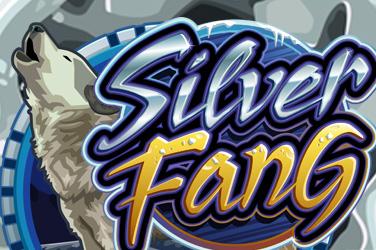Silver fangi