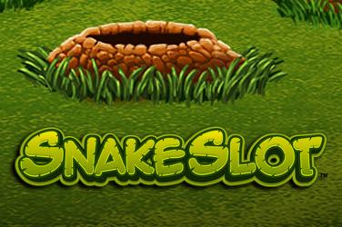 Snake rifa