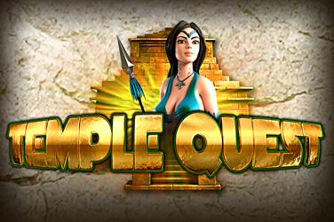 templum quest