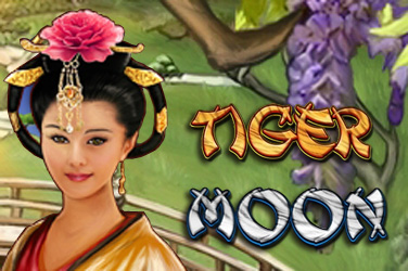 tigris luna,