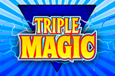 magic tripel