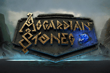 Asgardian Steine