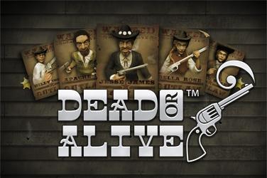 Tot oder lebendig