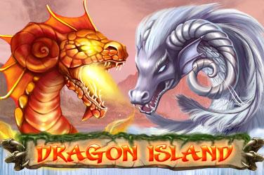 Gżira Dragon