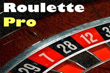 Roulette pro Ewropea
