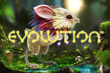 Evolutione