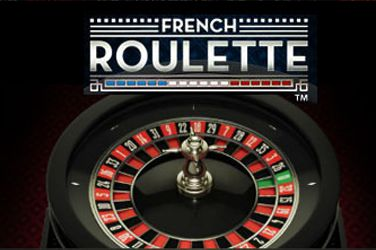 Roulette Franċiż