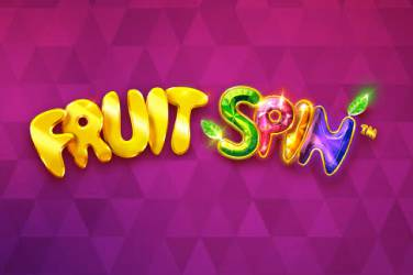 fructus nent
