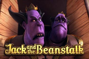 Jack u l-beanstalk