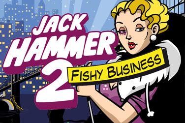 Hammer Jack 2