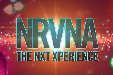Nrvna - l-esperjenza nxt