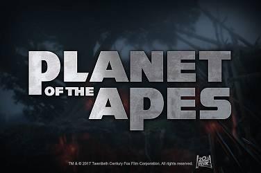 Planet ex simiis
