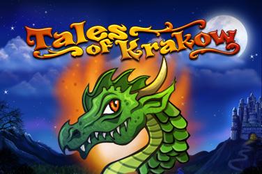 Tales ta 'Krakovja