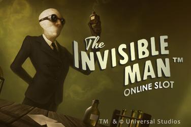 Et invisibilia homo,