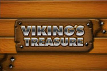 Teżor Vikingi