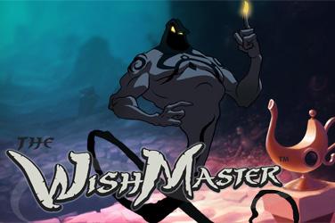 Wünsche Meister