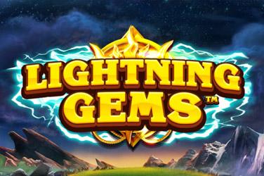 Lightning асыл