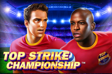 Top strike championship