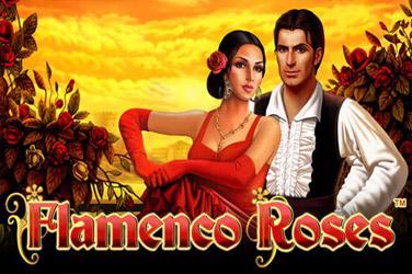 Ֆլամենկո վարդեր
