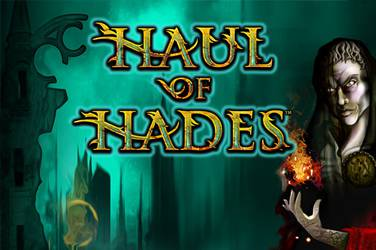 Haes of Hades
