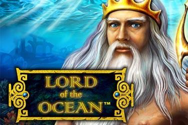 Օվկիանոսի տերը