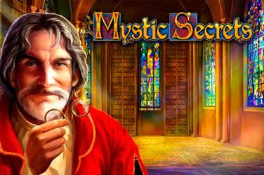 Mystic գաղտնիքները