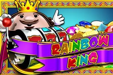 Rainbow թագավորը