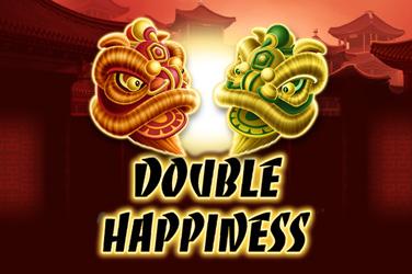 Dvojité štěstí